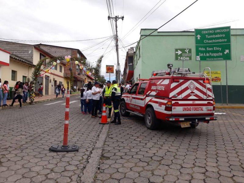 Emergencias-2_031